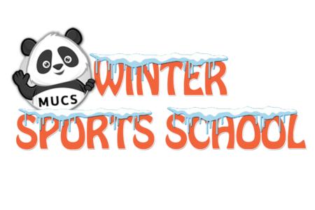 winter-logo-1500x1000-450x300.jpg