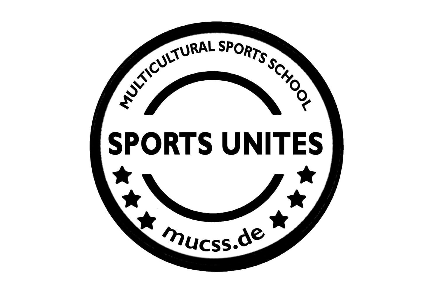 MUCSS-ENGLISH-SPORT-SCHOOL-Mucss_Radevu-min.jpg