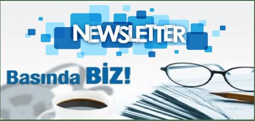 MUCSS INGILIZCE SPOR OKULU basinda_biz-letter-min